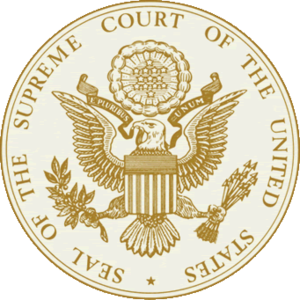 300px-Seal_of_the_United_States_Supreme_Court